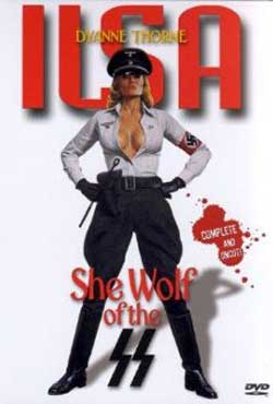 Ilsa-she-wolf-of-the-ss-1975-movie-8