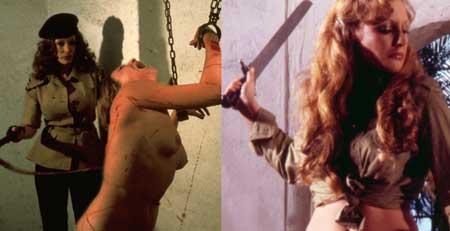 Ilsa-the-wicked-warden-1977-movie-2