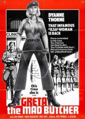 Ilsa-the-wicked-warden-1977-movie-4