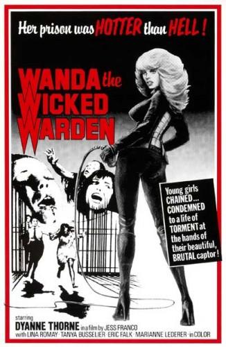 Ilsa-the-wicked-warden-1977-movie-8