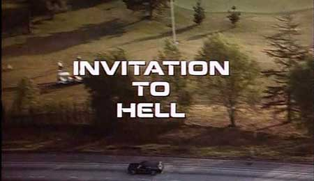 Invitation-to-Hell-Wes-Craven-1984-Movie-6