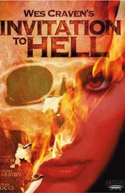 Invitation-to-Hell-Wes-Craven-1984-Movie-8