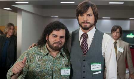 Jobs-2013-Steve-Jobs-movie-3