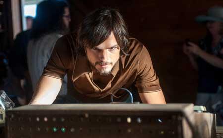 Jobs-2013-Steve-Jobs-movie-4