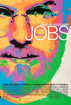 Jobs-2013-Steve-Jobs-movie-5