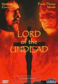 Lord-of-the-Dead-2004-Movie-Film-6