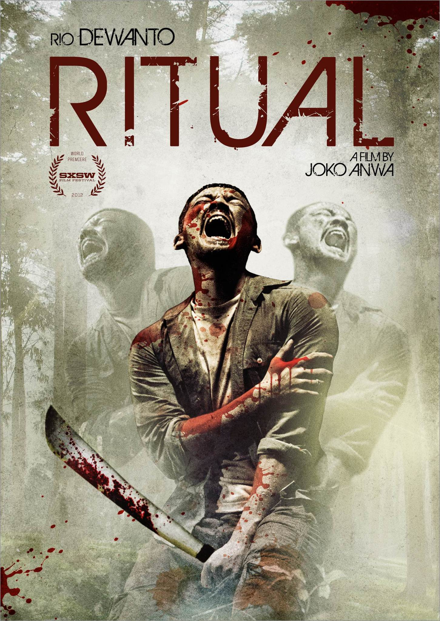 Ritual Film
