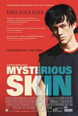 Mysterious-Skin-2004-Movie-5