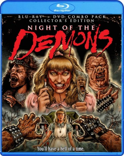 Night-of-the-Demons-bluray-cover-600x753