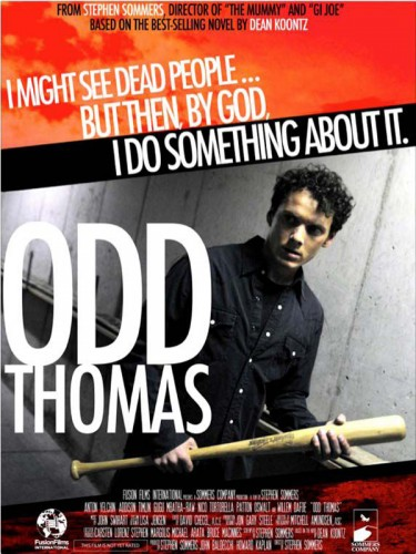 Odd-Thomas-UK-film-poster