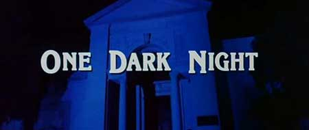 One-Dark-Night-1983-Movie-film-2