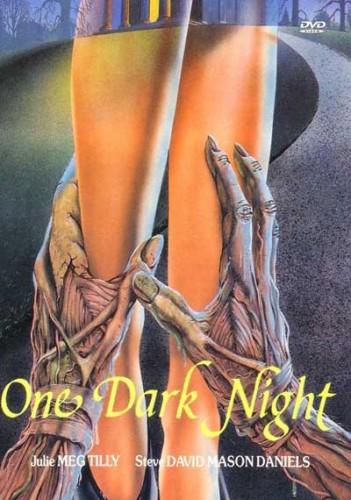 One-Dark-Night-1983-Movie-film-3