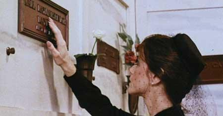 One-Dark-Night-1983-Movie-film-6