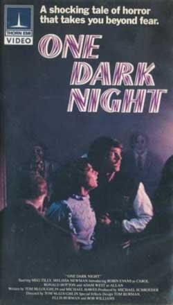 One-Dark-Night-1983-Movie-film-9