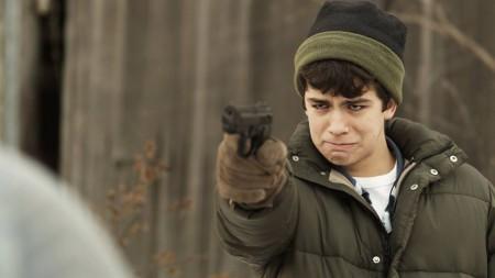 Profile-of-a-killer-2012-movie-2