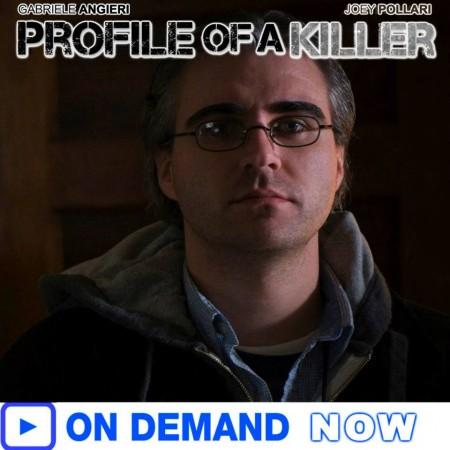 Profile-of-a-killer-2012-movie-4