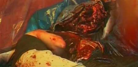 Rigor-Mortis-2003-movie-film-2