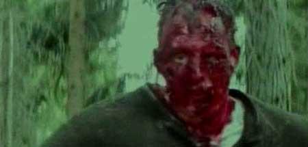 Rigor-Mortis-2003-movie-film-4