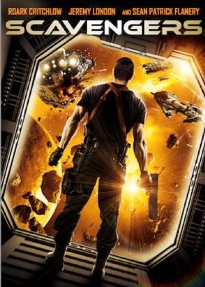Scavengers-2013-movie-film-1