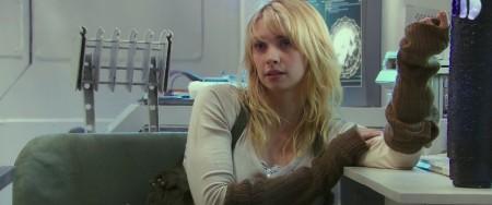 Scavengers-2013-movie-film-2