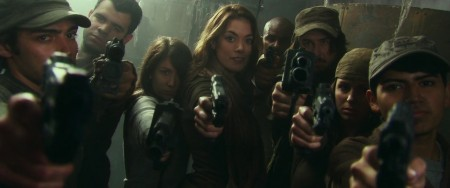Scavengers-2013-movie-film-4