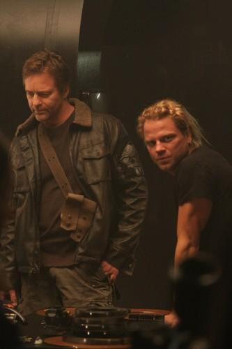Scavengers-2013-movie-film-5