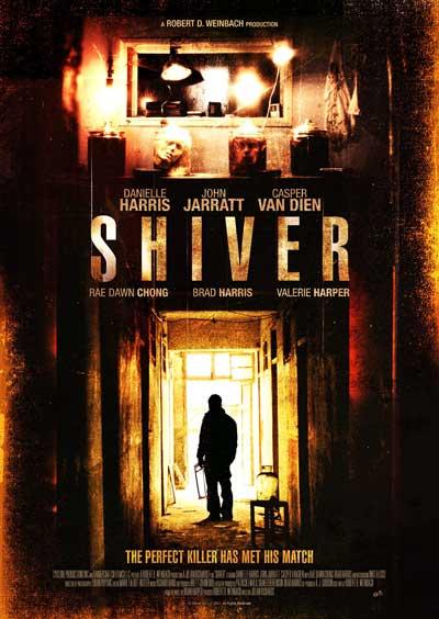 Shiver-2012-Movie-film-2