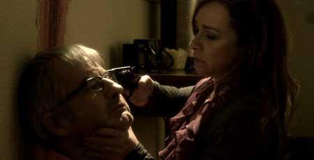 Shiver-2012-Movie-film-4