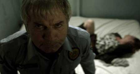 Shiver-2012-Movie-film-7