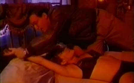 Skinner-1993-Movie-2