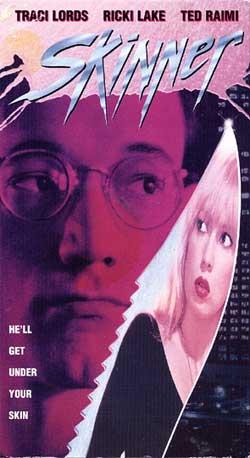 Skinner-1993-Movie-5