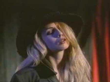 Skinner-1993-Movie-7
