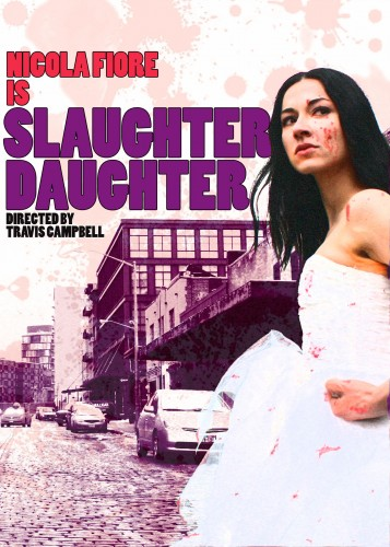 Slaughter-Daughter-2