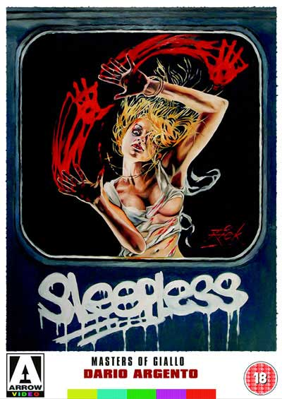 Sleepless-2011-movie-film-2