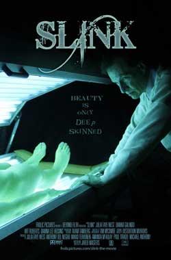 Slink-2013-Movie-Film-3
