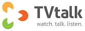 TVTalk Logo Small