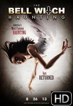The-Bell-Witch-Haunting-2013-Movie-4