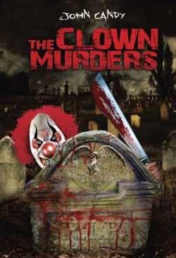 The-Clown-Murders-1976-movie-1