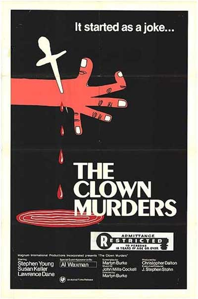 The-Clown-Murders-1976-movie-2