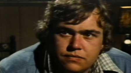 The-Clown-Murders-1976-movie-3