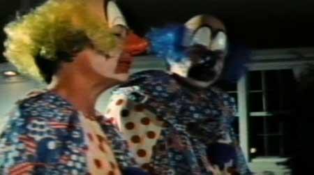 The-Clown-Murders-1976-movie-5