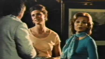 The-Clown-Murders-1976-movie-6