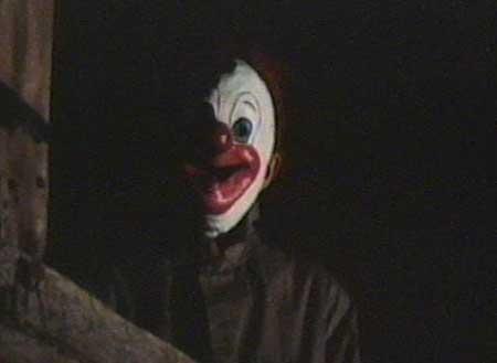 The-Clown-Murders-1976-movie-7