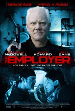 The-Employer-2013-movie-film-2