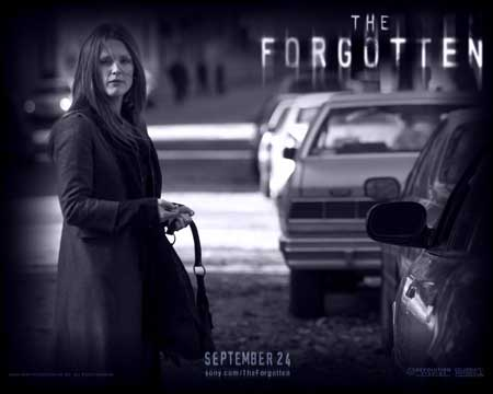 The-Forgotten-2004-film-movie-2