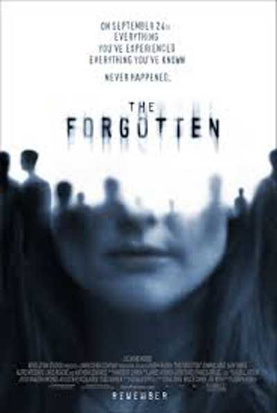 The-Forgotten-2004-film-movie-3
