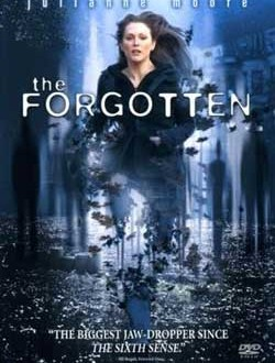 Film Review: The Forgotten (2004)