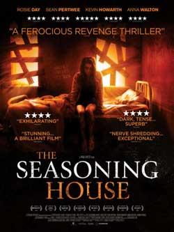 The-Seasoning-House-2012-movie-film-1