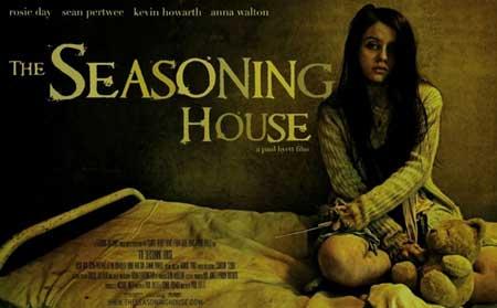 The-Seasoning-House-2012-movie-film-2