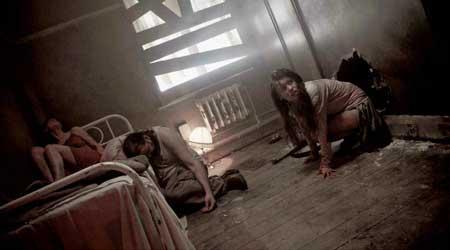 The-Seasoning-House-2012-movie-film-5